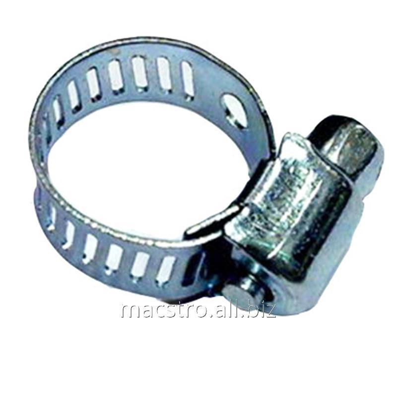 Buy Collars Orient of 10-16 mm threw the Article 73.90