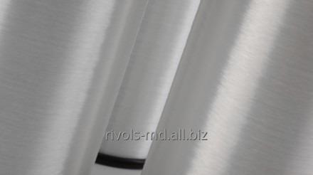 Монофиламентный нейлон Coats Sonal