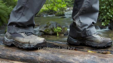Противомикробная нить Coats Nylbond Protect