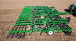 Купить Техника для почвоабработки Дисковатор DVN-8324