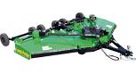 Купить Ротационный измельчитель RCM-5515/6515
