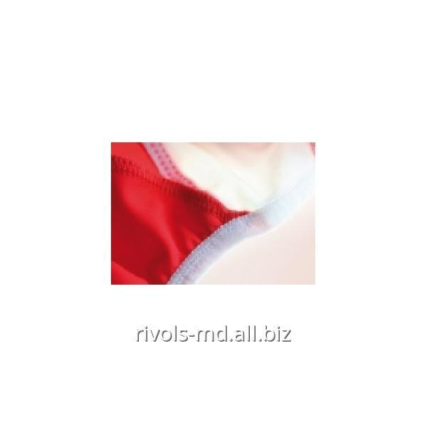 Buy Needles for thin knitted cloths and Groz-Beckert fabrics