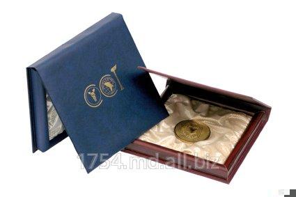 Acheter Medailles de souvenirs