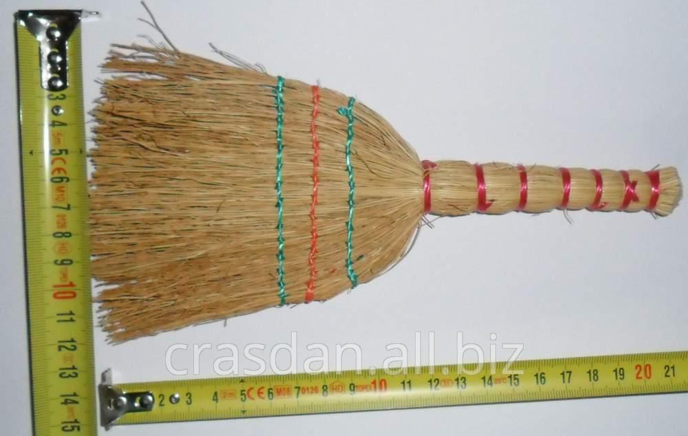 Buy Brooms