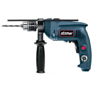 Buy Hammer drill Stomer SPD-550