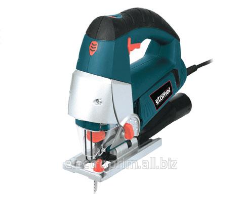 Купить Лобзик электрический Stomer SJS-600