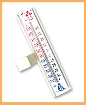 Купить Термометр ТБО исп. 3