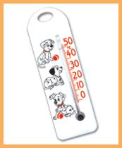 Купить Термометр П-15