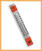 Купить Термометр ТБН-3-М2 исп. 2Р