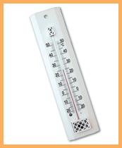 Купить Термометр П-2