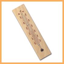 Купить Термометр Д 3-2