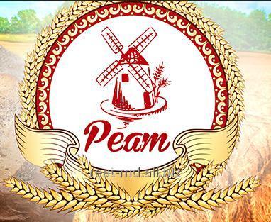 Купить Отруби пшеничные в мешках по 25 - 30 кг ГОСТ 7169‑66