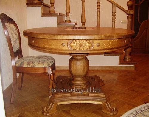 Buy Products wooden in Balti