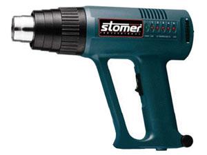 Купить Фен технический Stomer SHG-1800