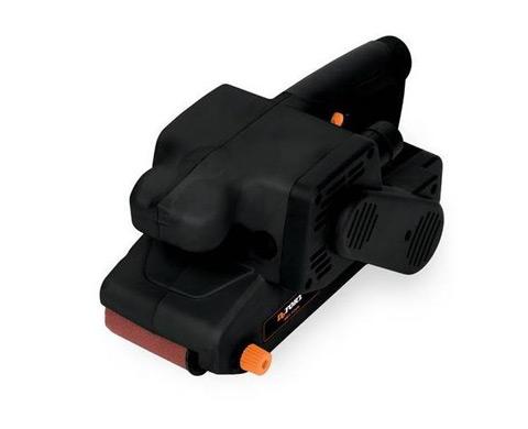 Buy Tape grinder DeFort DBS-900N