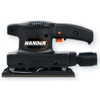 Buy Vibration grinder Hander HFS-136