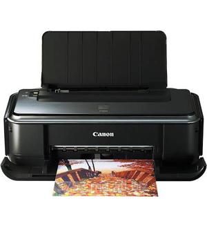 Купить Принтер Canon iP2700