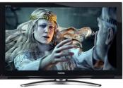 Buy LCD TV