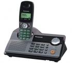 Купить Беспроводные телефоны Dect Panasonic KX-TG2511UAT