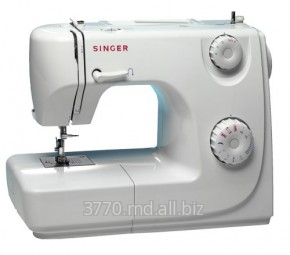 Купить Электромеханическая швейная машина Singer 8280
