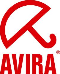 Купить Avira Antivirus Premium 2013