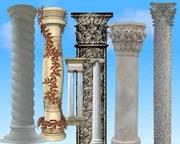 Buy Columns