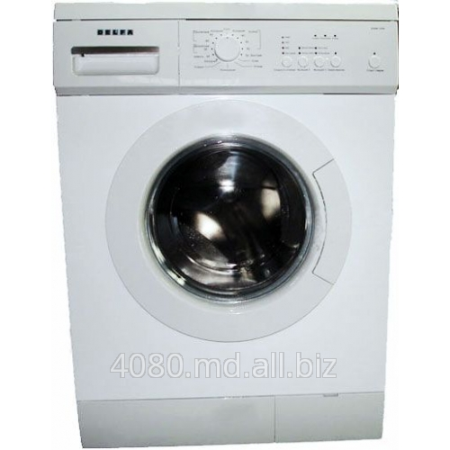 Buy DELFA DWM-1008 WASHING MACHINE
