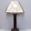 Купить Настольные лампы