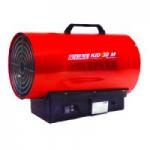 Купить Генераторы горячего воздуха