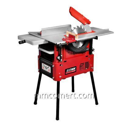 Купить Станок деревообрабатывающий utilaj pentru prelucrarea lemnului Stark RL CWM-2500
