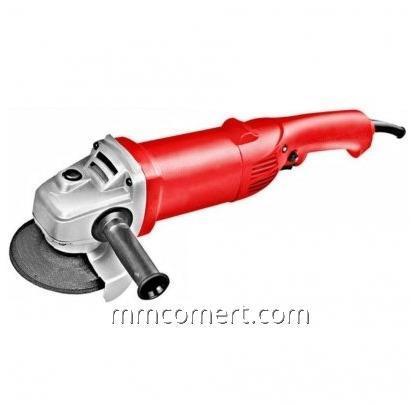 cumpără Одноручная de угловая Шлифмашина puternic AG 1050 ProFi