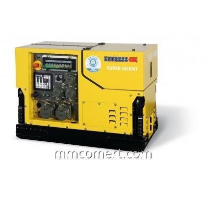 Buy ESE 1308 DBG ES DIN Silent generator