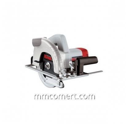 Buy Pila circularaS 1400 HK electrofret saw