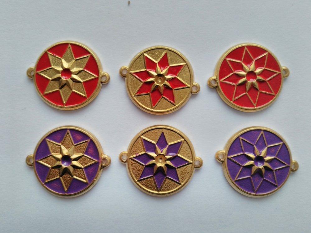 Acheter Fournitures pour les bijoux