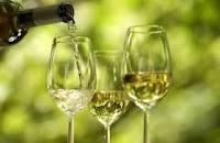 Купить Медовые вина