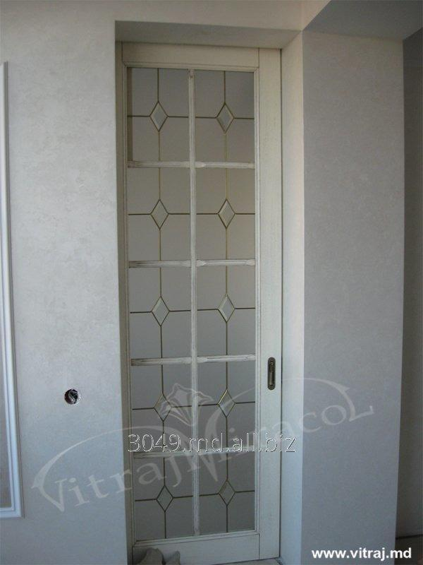 Stained Glass Windows For Doors With Fatsety Buy In Chiinu