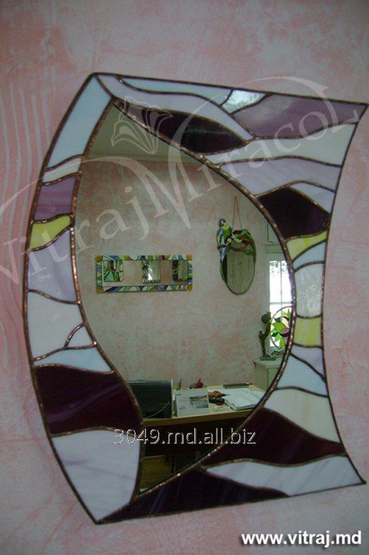 Купить Stained-glass art Tiffany