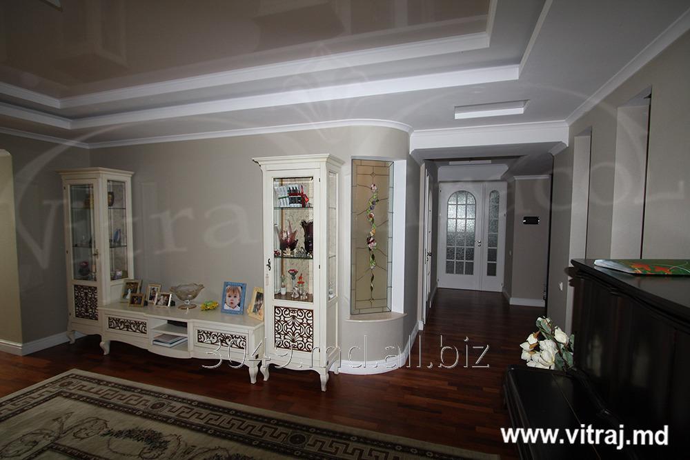 Купить Elite interior design