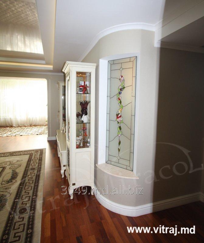 Buy Elite interior design