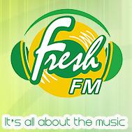 Печатная продукция Fresh FM