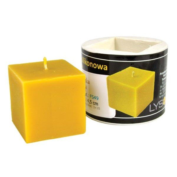 Buy Silicone Stone form small
