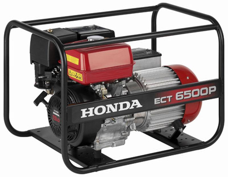 Купить Профессиональные генераторы HONDA KIPOR