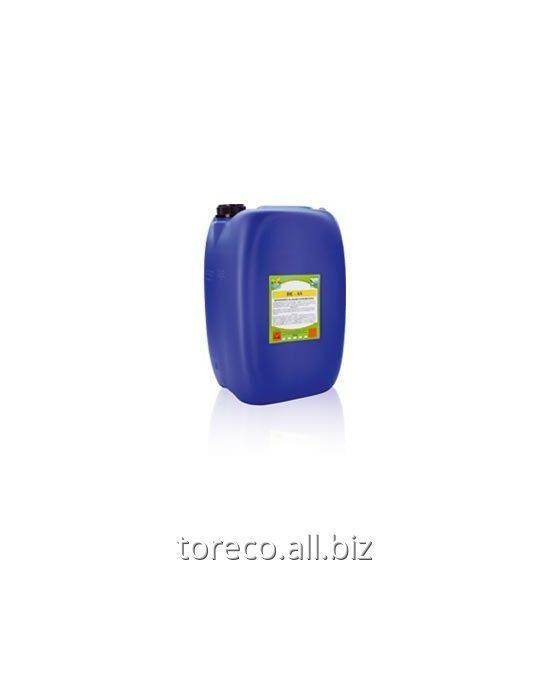Купить Пенное щелочное моющее средство DE-AS 30кг. Код: PR-813/30