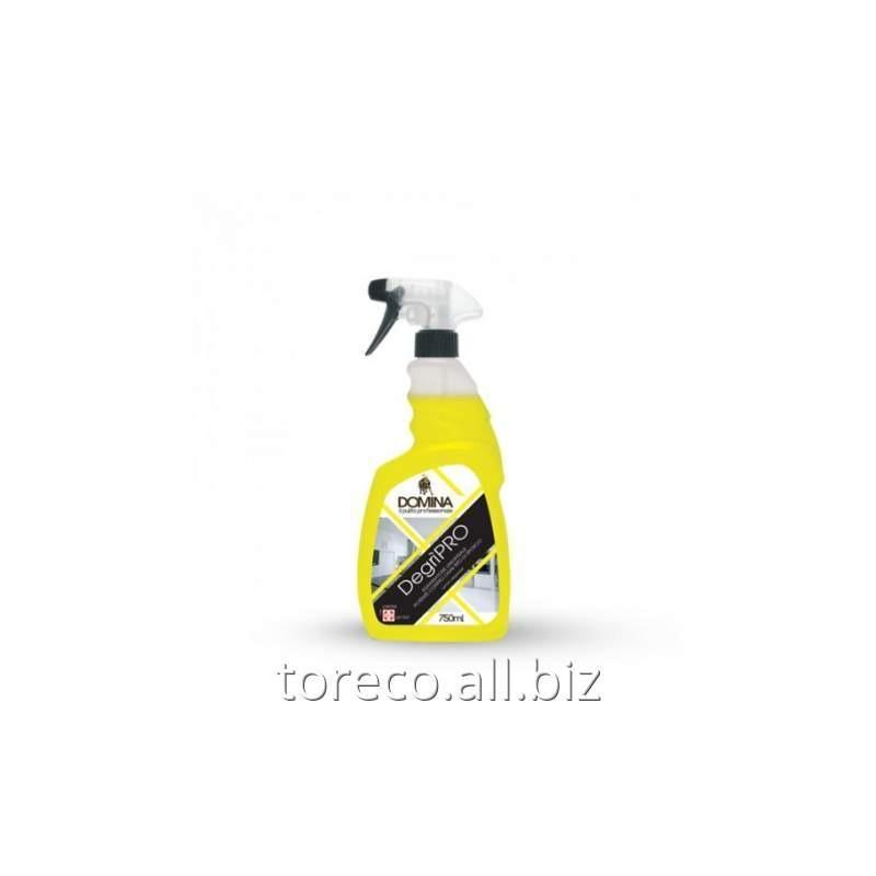 Купить Средство Degri Pro Limone, 750 ml Код: DO1060