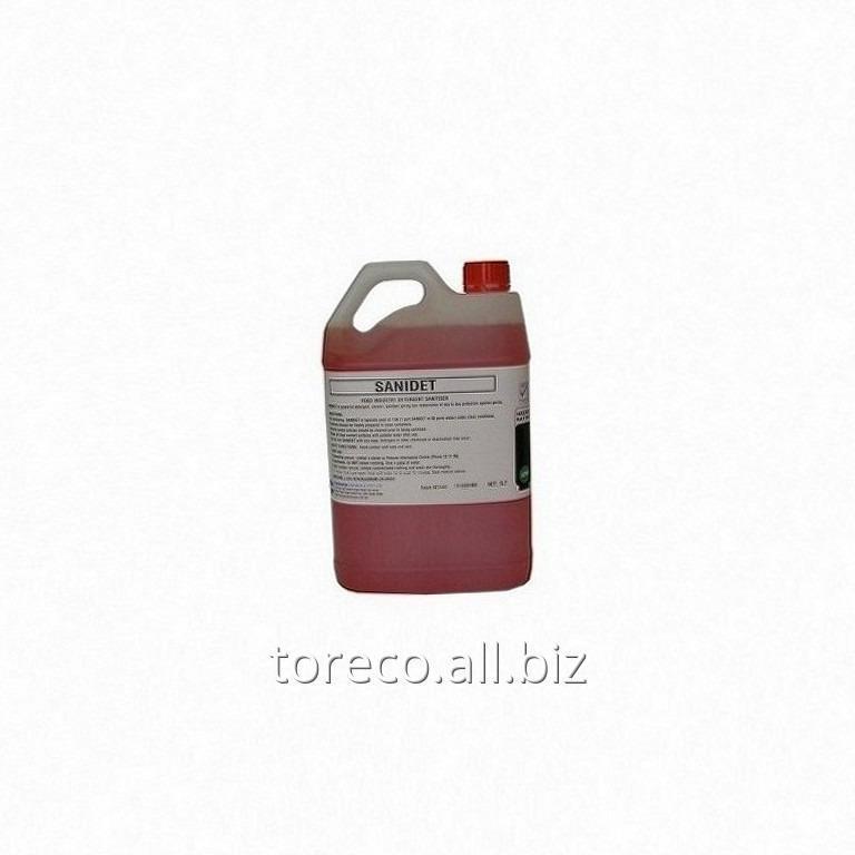 Купить Средство Super Vetri, 750 ml Код: SD1866