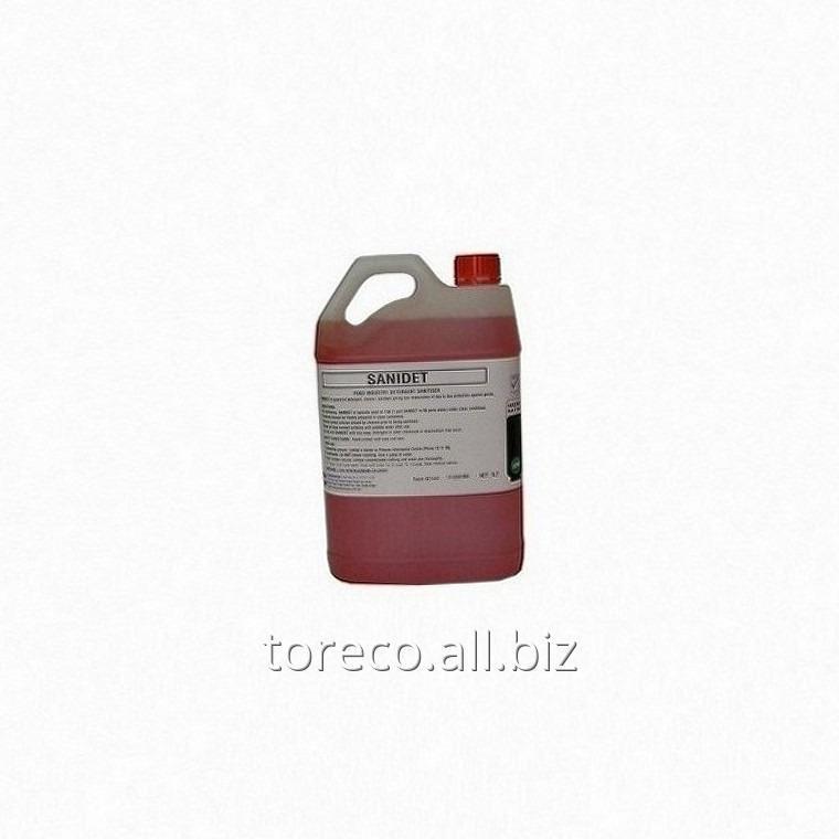 Купить Средство Cid Bagno, 750 ml Код: SD1930