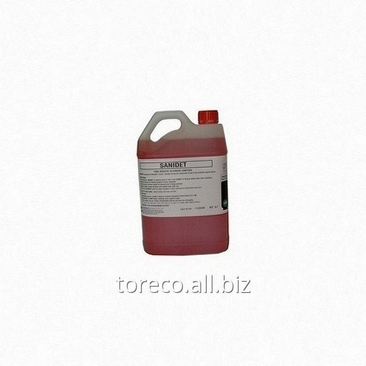 Купить Средство Igienic Pavy Pino, 5 kg Код: SD1435