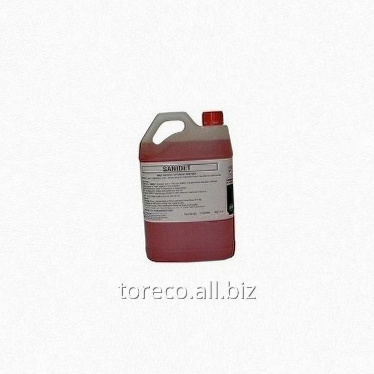Купить Средство Niagara Disgorgante, 1000 ml Код: SD1981