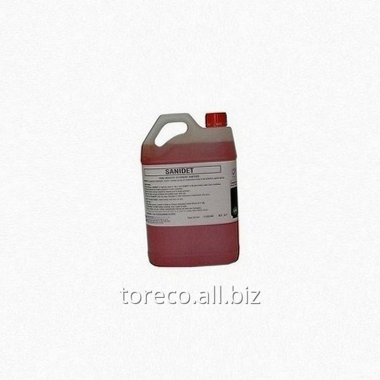 Купить Средство Higena, 750 ml Код: SD0069