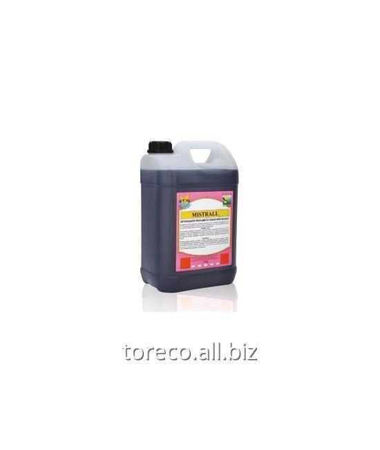 Купить Средство для ручной уборки и с применением поломоечной техники Mitrall Код: PR-022/5